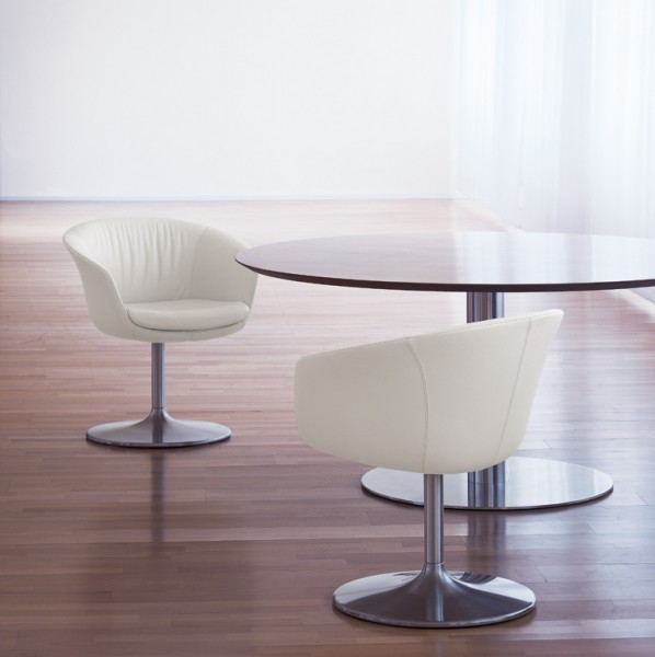 Bob Coffee Table