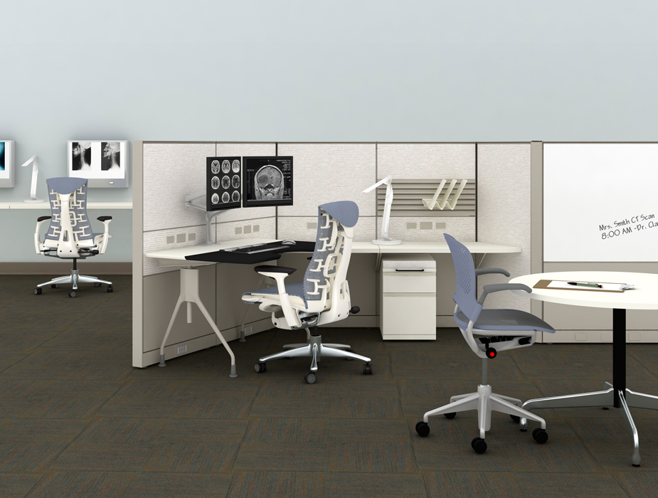 herman miller case 22 executive summary Inventive designs, technologies and related services that improve the human experience wherever people work, heal, learn and live.