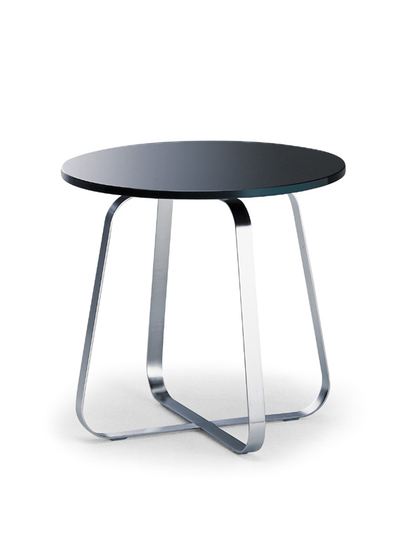 Ribbon Table Coffee Table